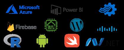 home_autinno_technologies